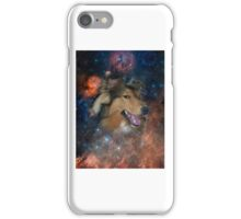 Howie iPhone Case/Skin