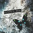 Natures Soul by purelifephotoss