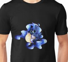 Chibi Luna Unisex T-Shirt