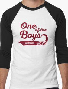 One of the Boys Men's Baseball ¾ T-Shirt