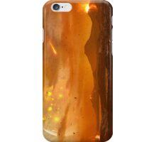 Primordial Earth Version III iPhone Case/Skin
