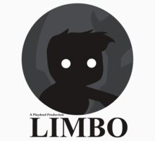 Limbo - A Playdead Production by Zippies