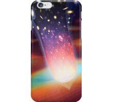 Multiverse iPhone Case/Skin