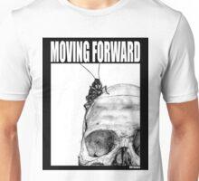 Moving Forward Unisex T-Shirt
