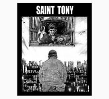 Saint Tony Unisex T-Shirt