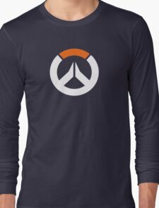 Overwatch Long Sleeve T-Shirt