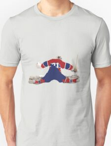 Carey Price Unisex T-Shirt
