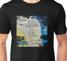 Porter Robinson - Fellow Feeling Unisex T-Shirt