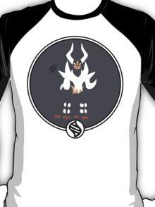 Mega Houndoom T-Shirt
