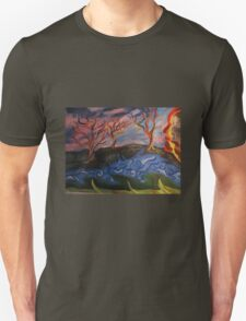 Fictional Nature T-Shirt