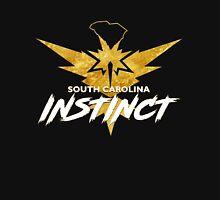 Team Instinct - South Carolina Unisex T-Shirt