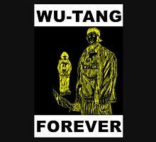 Wu-Tang Liquid Swords Unisex T-Shirt