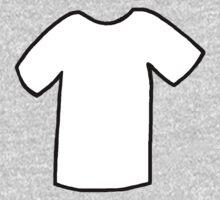 Shirt Shirt Kids Clothes