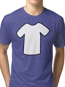 Shirt Shirt Tri-blend T-Shirt