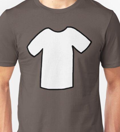 Shirt Shirt Unisex T-Shirt