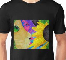 Dreaming in Color Unisex T-Shirt