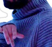 Drake Hotline Bling Sticker
