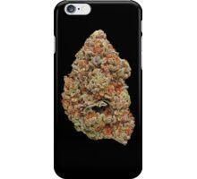 NYC Diesel Bud iPhone Case/Skin