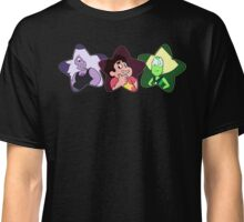 Shorty Squad Classic T-Shirt