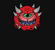 DOOM Cacodemon Unisex T-Shirt