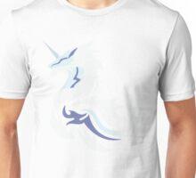 Schnee Blitz - Kirin Unisex T-Shirt