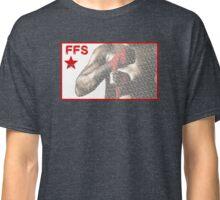Handwrap Classic T-Shirt