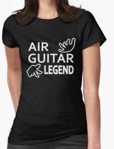 Air Guitar Legend T-Shirt