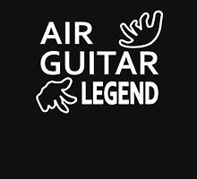 Air Guitar Legend Classic T-Shirt