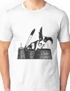 Fun is Good! Unisex T-Shirt