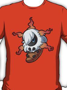 Larvesta T-Shirt