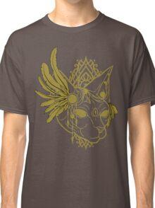 Matahari II  Classic T-Shirt