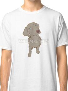 Weim 005 Classic T-Shirt