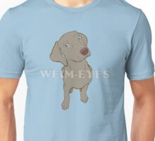 Weim 005 Unisex T-Shirt