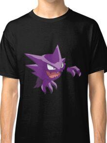 Haunting Classic T-Shirt