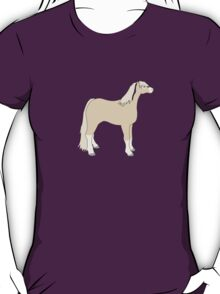 Neigh T-Shirt