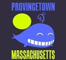 Provincetown,MA Unisex T-Shirt