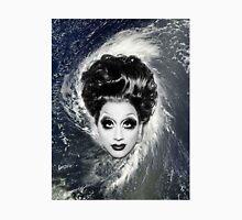 Hurricane Bianca Del Rio (no text) Unisex T-Shirt