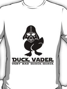 Duck Vader T-Shirt