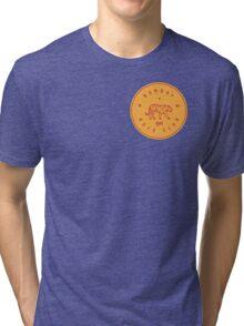 Bombay Boys Club Tri-blend T-Shirt