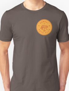 Bombay Boys Club Unisex T-Shirt