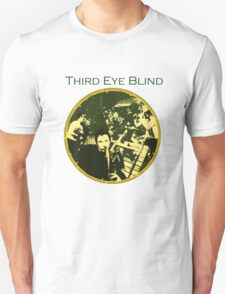 third eye blind Unisex T-Shirt