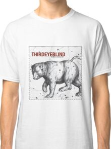 third eye blind Classic T-Shirt