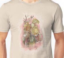 Beasts of Westeros Unisex T-Shirt