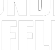 Dunder Mifflin Merchandise Sticker