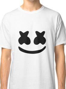 marsmellow Classic T-Shirt