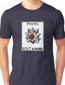Starmie - OG Pokemon Unisex T-Shirt