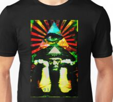 MR. CROWLEY 93 Unisex T-Shirt