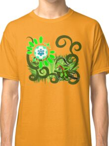 The First Time Gear Classic T-Shirt