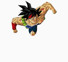 Bardock - Dragon Ball Z Unisex T-Shirt