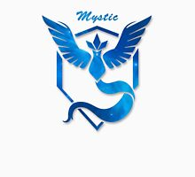 Pokemon GO |Team Mystic Unisex T-Shirt